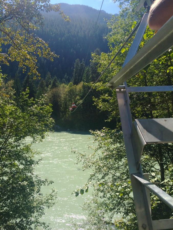 Lovely-Water-River-3.JPG