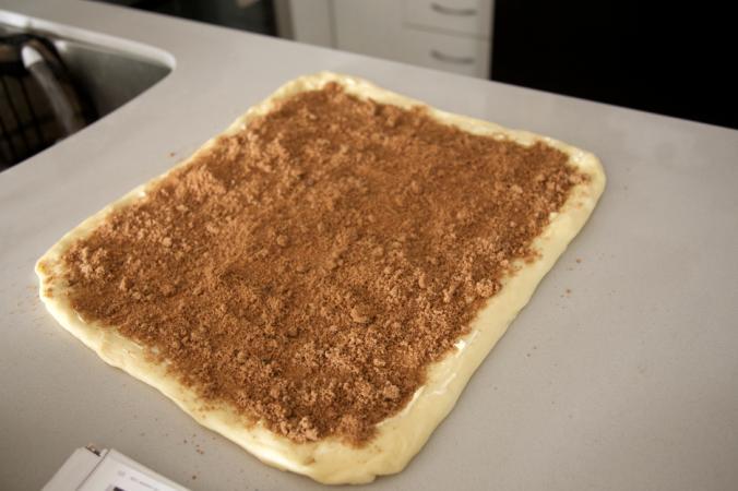 cinnamon-bun-3