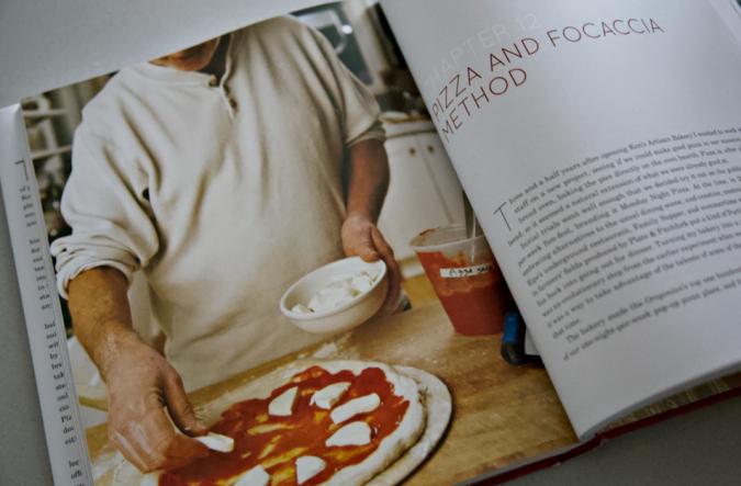 focaccia-pizza-13